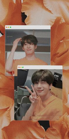 Han Seungwoo Aesthetic Wallpaper, well i made this by myself, hope u like it! ❤ Get Latest Aesthetic Background for iPhone Today by Uploaded by user Aesthetic Lockscreens, Aesthetic Backgrounds, Aesthetic Wallpapers, Backgrounds For Android, Ios Wallpapers, Kpop Iphone Wallpaper, Tumblr Wallpaper, My Moon And Stars, Backrounds