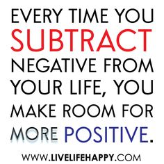 Umm actually a negative subtracted from a negative is still a negative... dumb fucks
