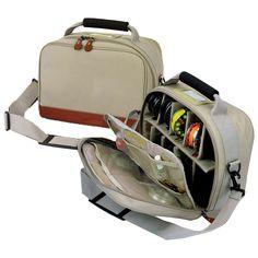 Η τσάντα για μηχανάκια Behr 56-03512 είναι πολύ ανθεκτική τσάντα από 100% πολυεστέρα 900d και επένδυση από 100% PVC. Άριστη σχέση ποιότητας – τιμής. Behr, Backpacks, Fashion, Moda, Fashion Styles, Backpack, Fashion Illustrations, Backpacker, Backpacking