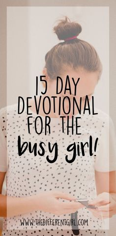 Glimmers of Hope Devotional - For the College Girl - Christian Girls, Christian Living, Christian Faith, Christian Devotions, Christian Encouragement, Feeling Burnt Out, Spiritual Growth, Spiritual Practices, Faith Walk