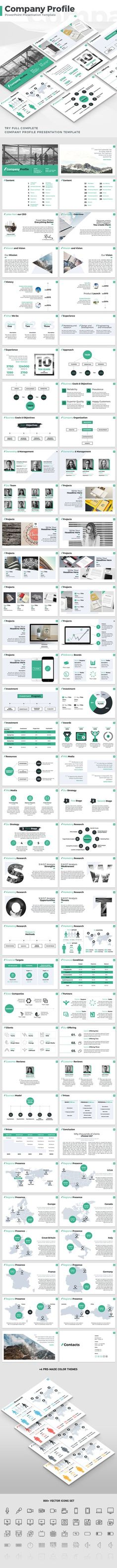 DAZE - Ultimate Business Muse Template UX\/UI Designer, Adobe and Gym - company portfolio template