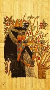 ancient-egyptian-tree-of-life-acacia - Google Search