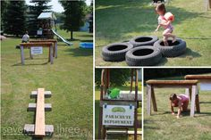 733obstacle-course.png 622×415 pixels