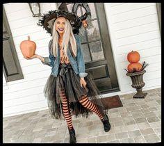 Teen Boy Halloween Costume, Teen Boy Costumes, Halloween Costumes Women Creative, Pop Culture Halloween Costume, Diy Costumes, Halloween 2020, Halloween Makeup, Costume Ideas, Furla