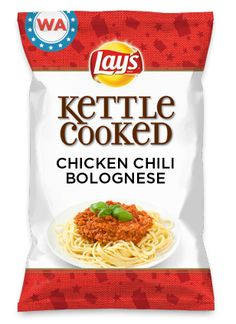 Lays Potato Chip Flavors, Lays Potato Chips, Pork Meat, Street Tacos, Mascarpone Cheese, Meat Lovers, Chicken Chili, Bolognese, How To Cook Chicken