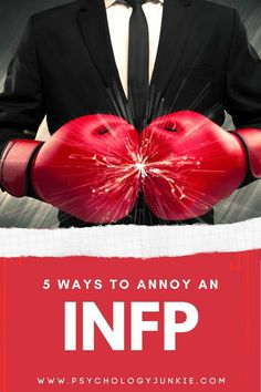 Ever wondered what really gets under an INFPs skin? Find out which traits and habits make them irritated or flustered. #INFP #MBTI #Personality Infp T Personality, Myers Briggs Personality Types, Infp Quotes, Myers Briggs Personalities, Life Purpose, Annoyed, Relationship Tips, 5 Ways, Psychology