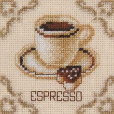 cross stitch food | http://www.wye.co.uk/view/Cross_Stitch_Kits/Vervaco_Cross_stitch/Food ...