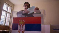 Të dielën, 24 prill, nga shtatë deri në ora 20, qytetarët e Serbisë do të kenë mundësi të votojnë për përbërjen e re të Parlamentit të Serbisë në zgjedhjet e parakohshme parlamentare që do të mbahe…