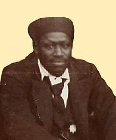"""Wiley Griffin arrived in Eugene in 1891. He was one of the first known African-Americans to live in the city, despite an exclusion clause in the state constitution that made it illegal for blacks to settle in Oregon. Griffin drove a mule-drawn trolley, as Eugene City Councilor Greg Evans explains… Griffin: """"Providing students, faculty and other members of the community transportation between the downtown area and the University of Oregon. And his role in doing that was significant."""""""