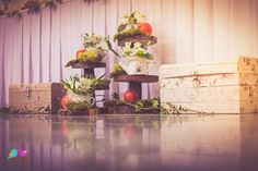 Decor nunta Hotel Marion Reghin, aranjamente florale, eskuvoi terem dekoracio Marosvasarhely, Arten Deco