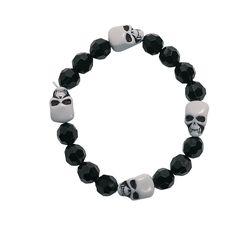 Skull+Bracelet+Craft+Kit+-+OrientalTrading.com