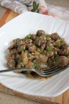 Beef, Ethnic Recipes, Food, Meat, Essen, Meals, Yemek, Eten, Steak
