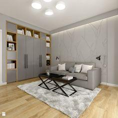 Pracownia projektowania wnętrz   Projektowanie wnętrz mieszkalnych oraz użyteczności publicznej, Projektowanie mebli, przedmiotów   Uwaga: Bardzo mi miło, że podobają się Pańs ...