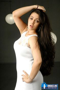 Hot And Unseen Sizzling Pics of Charmi