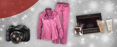 Ihr benötigt #Weihnachtsgeschenkideen? Dann nichts wie reinklicken in unseren Online Shop!