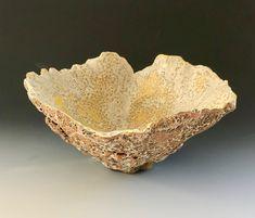 Serving Bowls, Decorative Bowls, Pots, Pottery, Tableware, Ceramica, Dinnerware, Pottery Marks, Tablewares