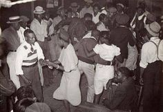 Rocksteady riddims back in the day