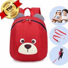 Kids' Clothing, Shoes & Accs Forceful Kids Plush Backpack Toddler Pink Bunny Snacks Bag Kindergarten Little Children