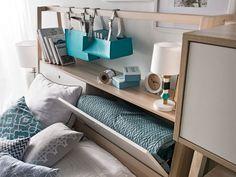 Кровать нижняя , коллекция SPOT VOX Мебель - 1764