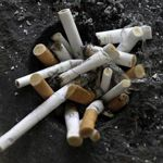 Judge orders tobacco companies to admit deception - Major tobacco companies that spent decades denying they lied to the U.S. public about the dangers of cigarettes must spend their own money on a public advertising campaign saying they did lie, a federal judge ruled on Tuesday. Department brought in 1999 accusing the tobacco companies of racketeering.