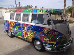 sunshine daydream out in Arizona pinned by www.wfpblogs.com