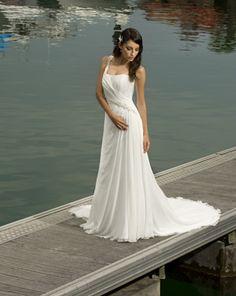 #Bodas #Matrimonio #Novias  Para ella - Novias