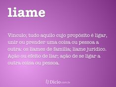 liame Portuguese Lessons, Portuguese Language, Writer Tips, Unusual Words, School Subjects, Study Notes, School Hacks, Home Schooling, Meant To Be