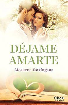My Life Between Books: SERIE LOS HERMANOS MONTGOMERY