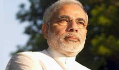 NAMO SURYAPUTRA: Narendra Modi's skill development scheme PMKVY a h...
