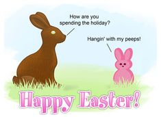 Happy Easter Wishes, Messages, Greetings, Images 2019 For Friends Happy Easter Funny Images, Sunday Funny Images, Funny Easter Wishes, Funny Easter Pictures, Easter Greetings Messages, Happy Easter Greetings, Funny Wishes, Greetings Images, Easter Peeps