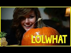 TAPE DISASTER! - LOLWhat!?
