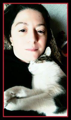Io e Kira