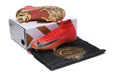 sports shoes 7f454 2311a Superfly, Soccer Shoes, Gull, Red Gold, Barn, Bright, Nike, Football Boots,  Country Barns