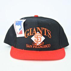 e5ae4947 clearance san francisco giants starter hat 90 043f5 252c4