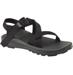 Z/1® Unaweep Sandal Men's Black #Chaco #Style