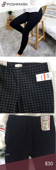 100% Quality Maurices Skirt Size 4 Leopard Print Pencil Straight Career D13 Cool In Summer And Warm In Winter Skirts