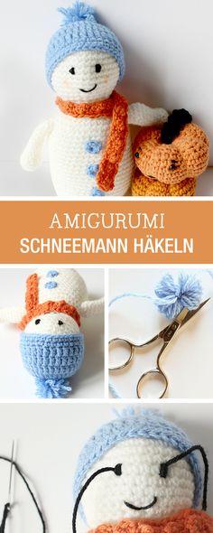 1322 Besten Crochet Häkeln Bilder Auf Pinterest In 2019