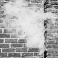DZ777 - MOKSI - SO FLY (FEAT. LIL DEBBIE) RMX by DZ⁷⁷⁷ on SoundCloud Lil Debbie, Music, Musica, Musik, Muziek, Music Activities, Songs
