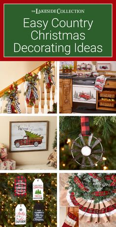 Www.Lakeside.Com Christmas 2021 Lakeside Collection Lakesidecollection Official Pinterest Account