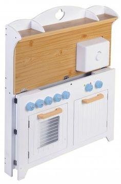 Children kitchen ideas - Little Kids Kitchen Ideas