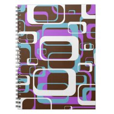 rhschou: Gifts   Notebooks   Store