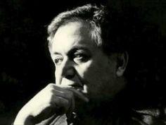 ▶ Nanourisma - Alkinoos Ioannidis - YouTube