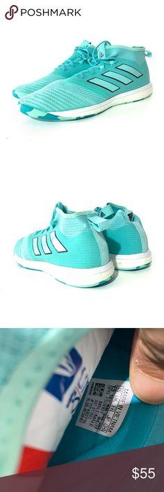NIKE QUEST ultimate running shoes segunda generación en