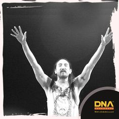 #SteveAoki At His Best at #SoundAwake Edition 1