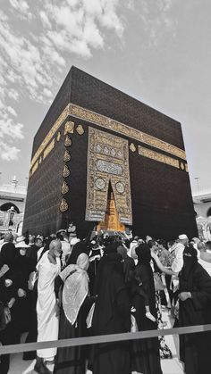 Mecca Madinah, Mecca Masjid, Mecca Islam, Masjid Al Haram, Muslim Images, Islamic Images, Islamic Pictures, Islamic Art, Mecca Wallpaper