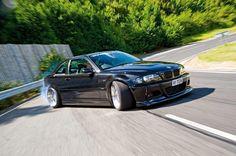 drift BMW Every #Saturday it's #DriftSaturday at #Rvinyl.com