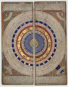 astrologyandart.files.wordpress.com 2014 03 atlas-de-cartes-marines-zodiac.jpg