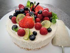Agar, Cheesecake Recipes, Vegetarian Recipes, Vegetable Dip Recipes