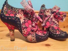 Size 6 For Sale in Kildare : - DoneDeal. What To Wear, Buy And Sell, Footwear, Heels, Stuff To Buy, Fashion, Heel, Moda, Shoe