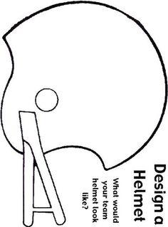 Pittsburgh Steelers logo, american football team in the